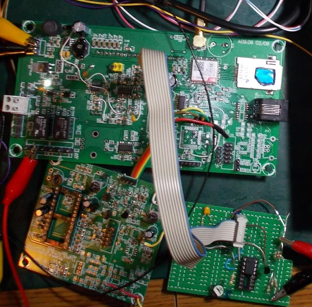 Prototyp-Bramki-Domofonowej-GSM.jpeg